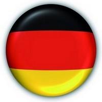 ΓΕΡΜΑΝΙΚΑ Μαθήματα Γερμανικών για αρχαρίους ή προχωρημένους