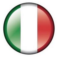 ΙΤΑΛΙΚΑ Ιταλικά για όλους & εργασίες Ιταλικών πανεπιστημίων